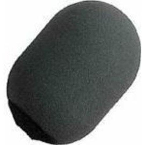 Shure windscreen for 16A, 16L and VR116L