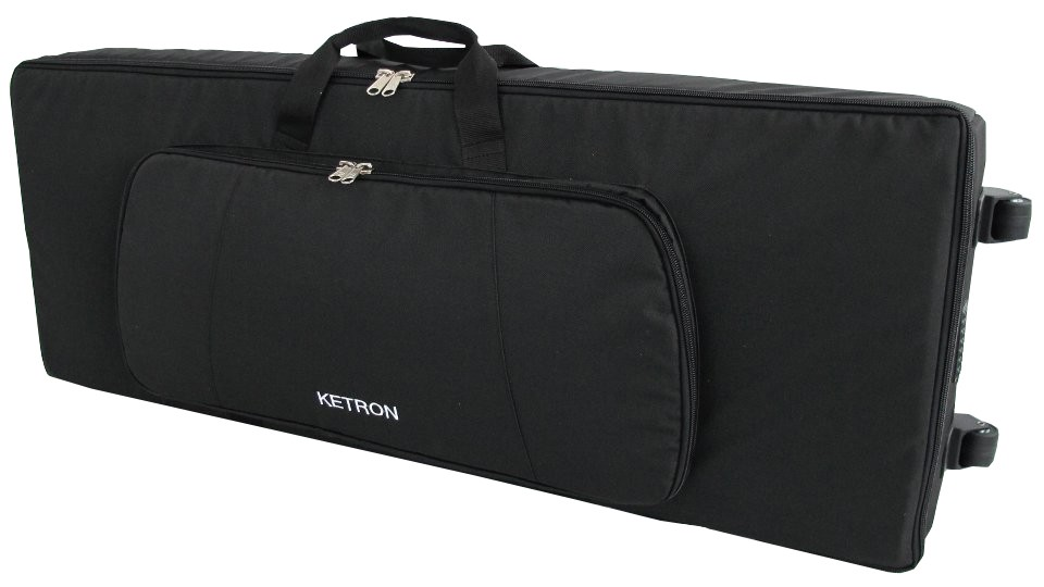Ketron Bag med hjul for Audya (76)