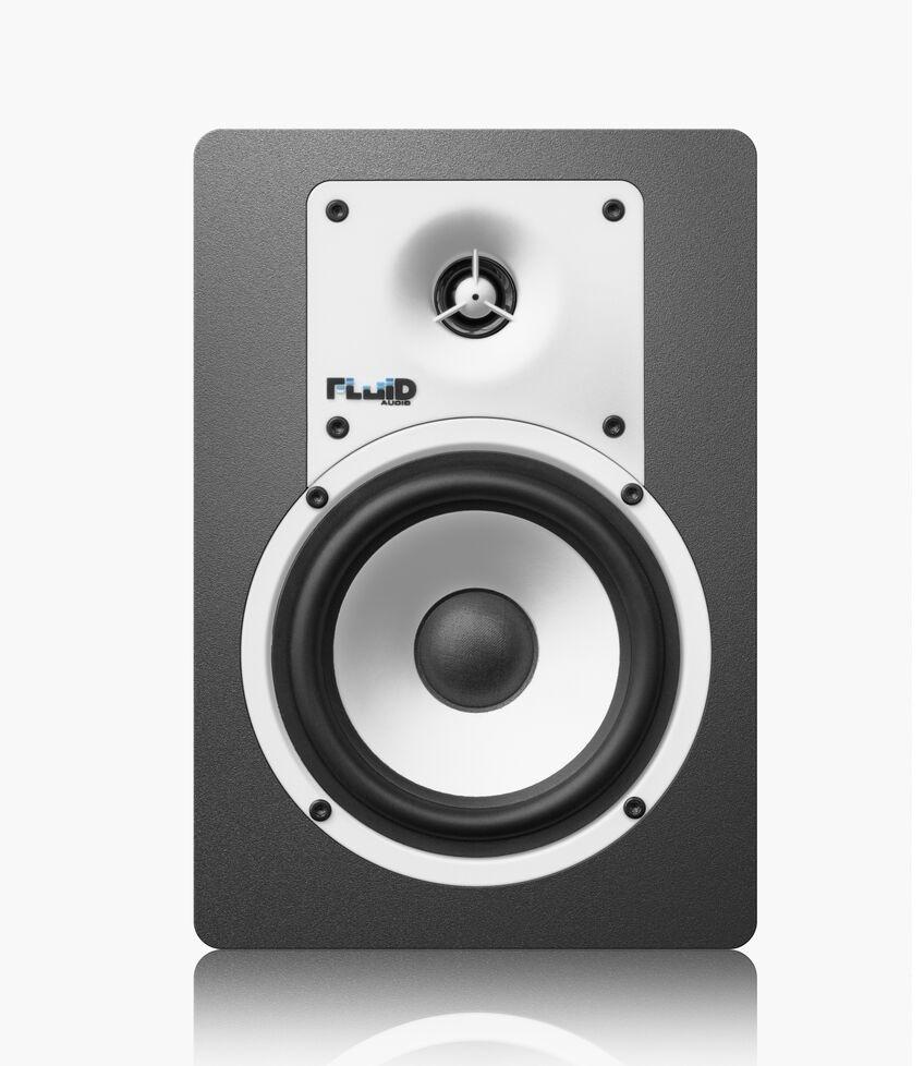 Fluid Audio - C5 (Par)