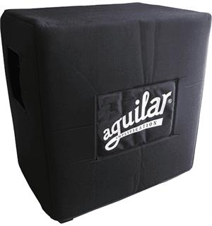Aguilar H-GS212 Protection cover for GS212