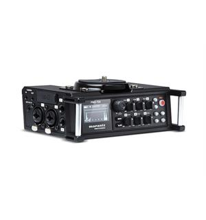 Marantz PMD-706 DSLR Interface 6-Channel DSLR Recorder