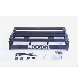 Mooer TF20 Transformers Series Pedal Board