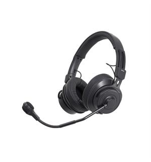 Audio-Technica BPHS-2 Broadcast headset