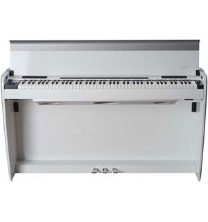 Dexibell Vivo H7 Piano White Polished