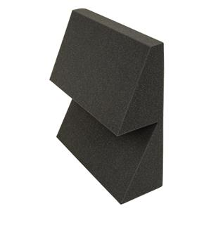 Eternal Acoustics EA3 30X30X10