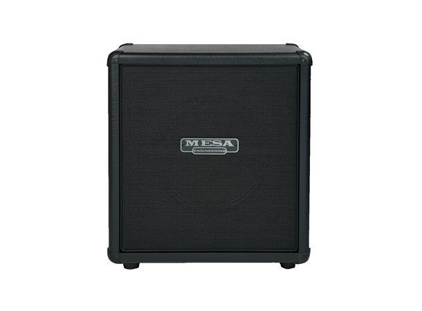 Mesa Boogie Mini Rectifier Cabinet 1X12