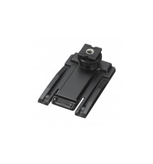 Sony SMAD-P2 cold shoe mount adapter