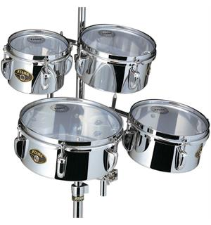 Tama Mini Tymps MT-810ST 8 & 10