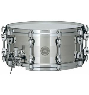 Tama Starphonic skarp PSS146 - Spartan shell Limited Edition