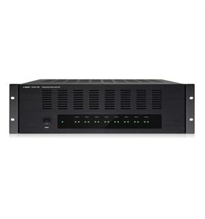 Apart REVAMP1680 Digital Amplifier 16-channel,16 x 80W, 4oh