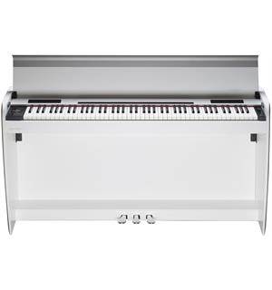 Dexibell Vivo H7 Piano White