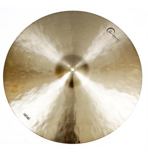 "Dream Cymbals Contact Heavy - 22"" Contact series, Heavy ride"