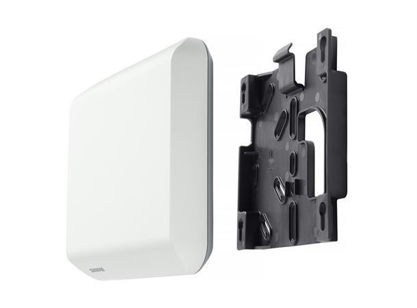 Shure UA864A Wideband Panel