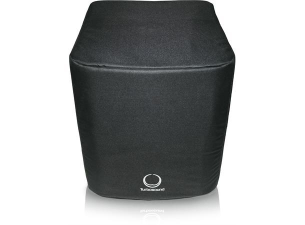 Turbosound iNSPIRE iP2000-PC Deluxe