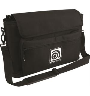 Ampeg Bag for PF-500  og PF-800