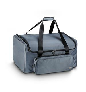 Cameo GearBag 300 L Universal Bag 630 x 350 x 350 mm