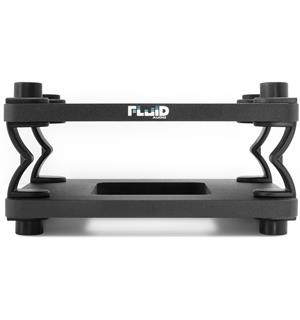 "Fluid Audio DS8 ( par ) Desktopstand for monitorer fra 6"" - 10"""