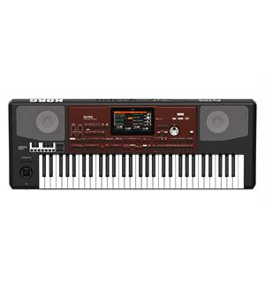 KORG PA700-OR Arranger Keyboard