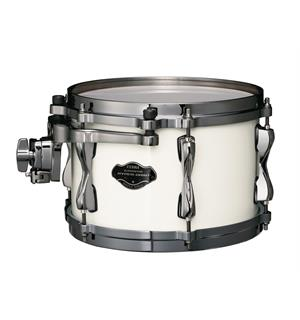 Tama B2614BK-SGW Marching bass Drum B/B 14x26, Sugar White