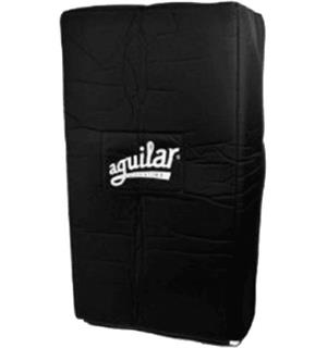Aguilar H-DB810 Protection cover for DB810 and 412