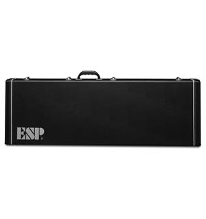 ESP Case AX Bass Form Fit