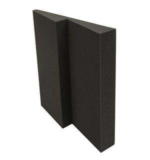 Eternal Acoustics EA3 Slim 30X30X5 cm