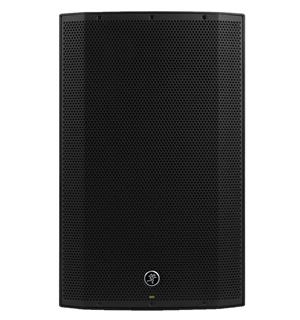 "Mackie Thump15 Bluetooth 15"" active speaker 1300W"