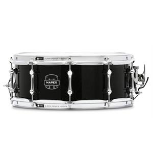 Mapex Armory W4550KCTB Sabre Snare