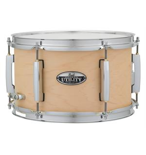 "Pearl Modern Utility MUS1270M/224 12"" x 7"" 6PLY Maple SD, lønnefinish"