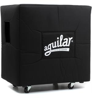 Aguilar H-DB410 Protection cover for DB410 and DB212