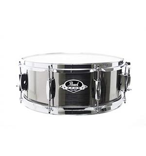 Pearl Export EXX1455S 14x5.5 Snare Drum (Smokey Chrome)