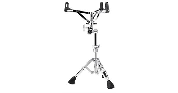 Pearl S 1030 Snare Drum Stand W Gyro Lock Tilter