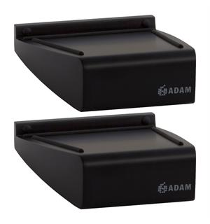 ADAM AX-DS - Desktop stand, per pair