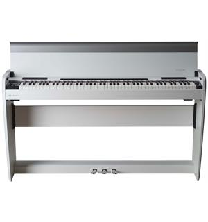 Dexibell Vivo H3 Piano White