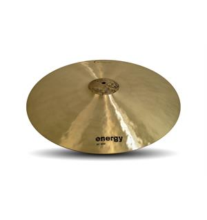 Dream Cymbals Energy Series Ride 20""