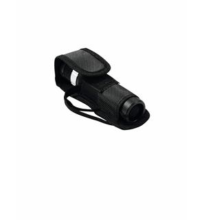 EUROLITE LED Flashlight CREE3W Carrying Loop Pouch