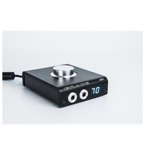 Grace Design m900 Portable, high resolution amp/DAC