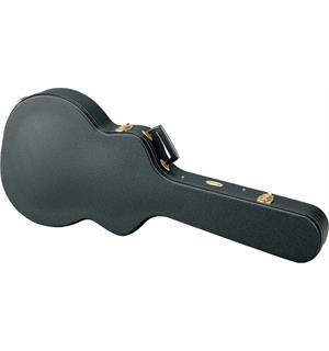 Ibanez GB-C Hardcase for AG/AGR/GB