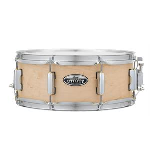 "Pearl Modern Utility MUS1455M/224 14"" x 5.5"" 6PLY Maple SD, lønnefinish"