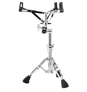 Pearl S-1030 Snare Drum Stand w/Gyro-Lock Tilter