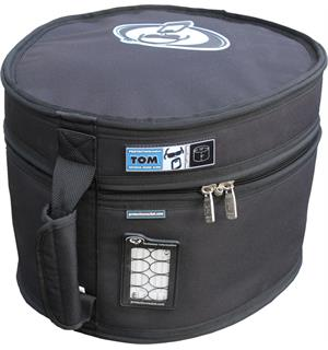"Protection Racket 4141-10 14"" x 14"" Tom Case"