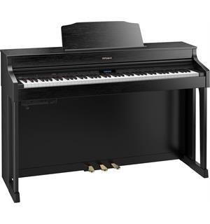 Roland HP603A Digitalpiano Contemporary Black