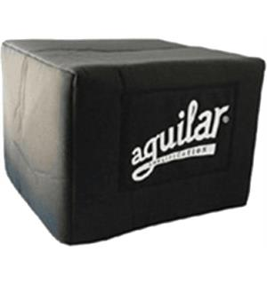 Aguilar H-GS112 Protection cover for GS112