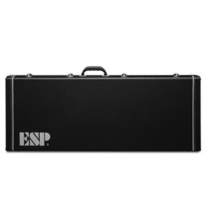 ESP Case AX Form Fit