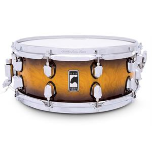 Mapex BPMW4550CNUB The Velvetone 14x5,5 Butter burst.