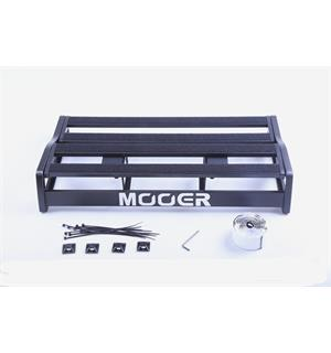 Mooer TF16 Transformers Series Pedal Board