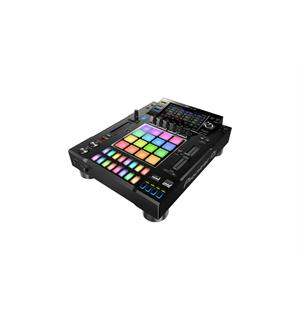 Pioneer DJ DJS-1000 DJ Sampler med Dave Smith Filters