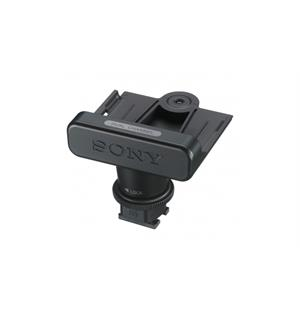Sony SMAD-P3D  2 channel MI Shoe adapter (NEW)