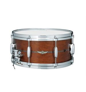 Tama TMS1365S-SAB Star Maple 13x6 Skarptromme,Satin Antique Brown