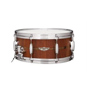 Tama TVW146S-OWN Star Stav Walnut 14x6,5 Skarptromme Oiled Natural Walnut